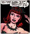 Poison Ivy 0026