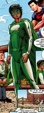 File:Psionic Lad.png