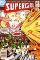 Supergirl Vol 2 7