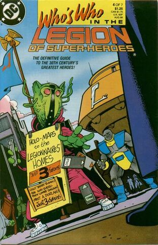 File:Who's Who in the Legion of Super-Heroes 4.jpg