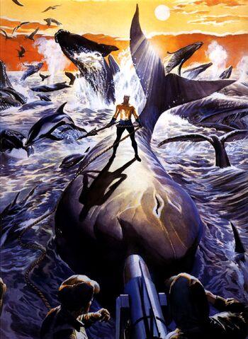 File:Aquaman 0031.jpg