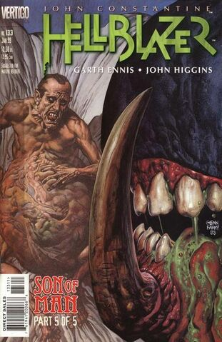 File:Hellblazer Vol 1 133.jpg