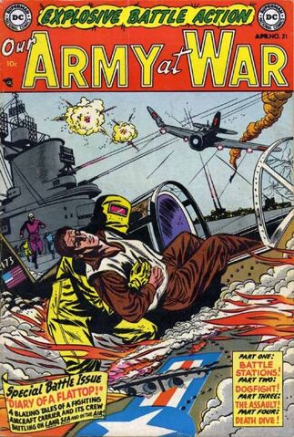 File:Our Army at War Vol 1 21.jpg