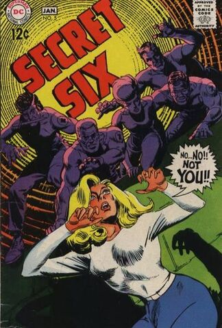File:Secret Six 5.jpg