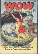 Wow Comics Vol 1 56