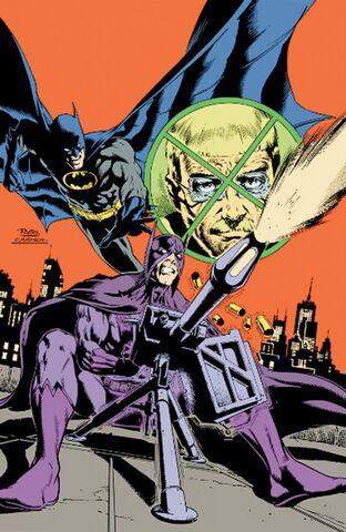 File:Batman Confidential Vol 1 15 Textless.jpg