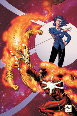 File:Fury of Firestorm Vol 1 5 Textless.jpg
