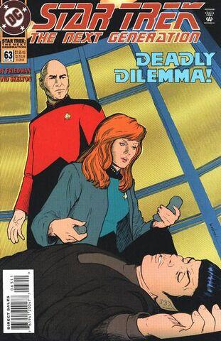 File:Star Trek The Next Generation Vol 2 63.jpg