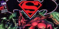 Superman/Batman Vol 1 46