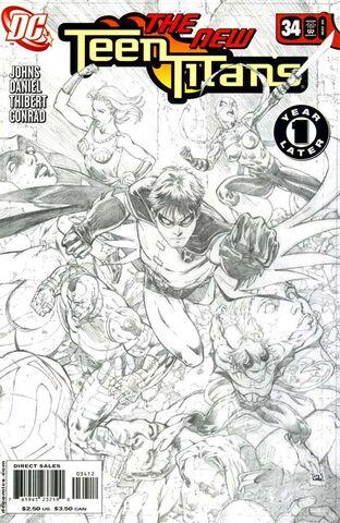 File:Teen Titans Vol 3 34 2nd Printing.jpg