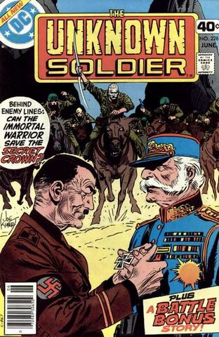 File:Unknown Soldier Vol 1 228.jpg