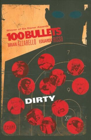 File:100 Bullets - Dirty.jpg