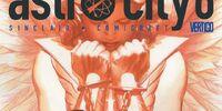 Astro City Vol 3 8