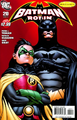 Batman and Robin Vol 1 20