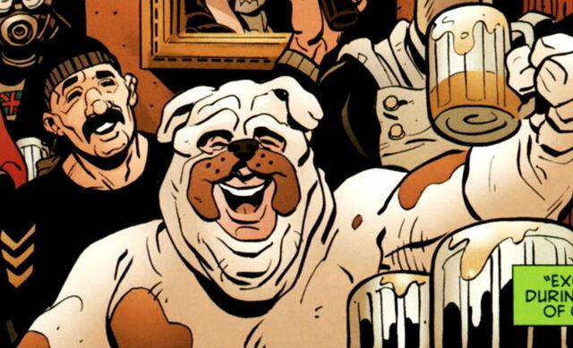 File:British Bulldog 01.jpg