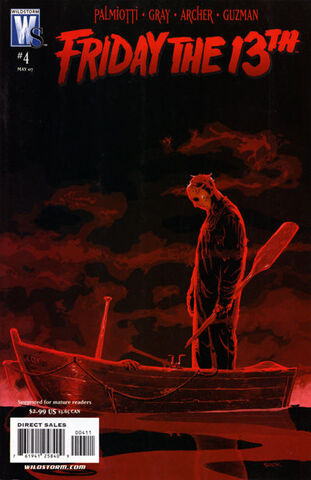 File:Friday the 13th 4.jpg