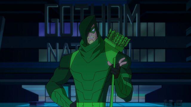 File:Green Arrow Batman Unlimited 0001.jpg