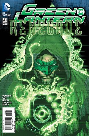 File:Green Lantern Vol 5 41.jpg