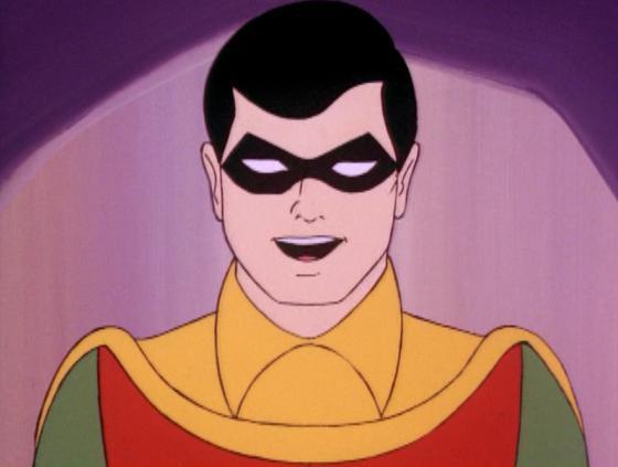 File:Robin - Super Friends 02.jpg