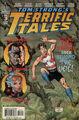 Tom Strong's Terrific Tales Vol 1 3