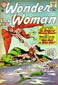 Wonder Woman Vol 1 144