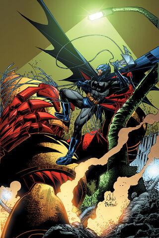 File:Batman 0444.jpg