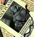 Thumbnail for version as of 20:11, May 24, 2011