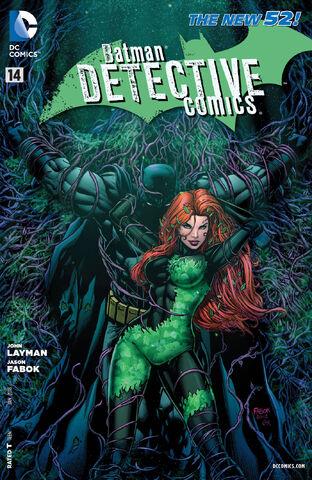File:Detective Comics Vol 2 14 Variant.jpg