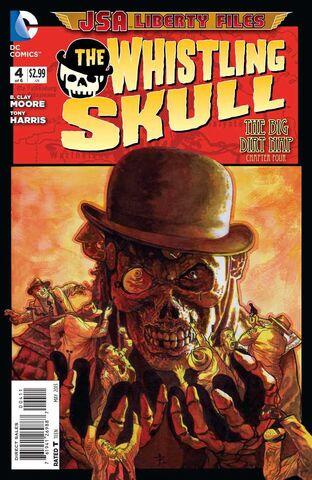 File:JSA Liberty Files The Whistling Skull Vol 1 4.jpg