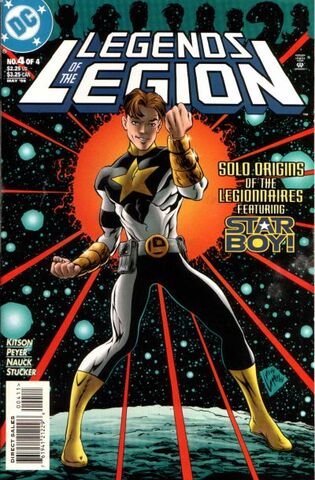 File:Legends of the Legion 4.jpg