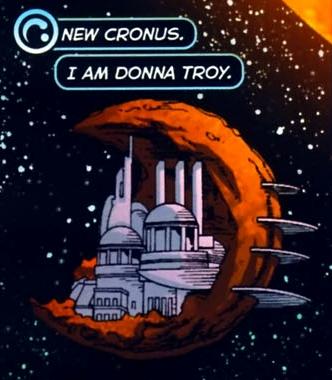 File:New Cronus.png