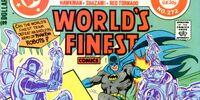 World's Finest Vol 1 272
