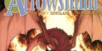 Arrowsmith Vol 1