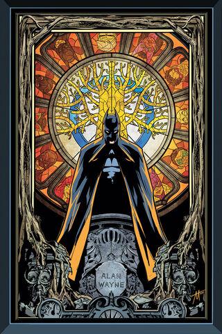 File:Batman Gates of Gotham Vol 1 1 Textless.jpg