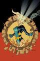 Black Canary 0039