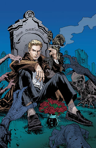 File:Constantine Vol 1 1 Solicit.jpg