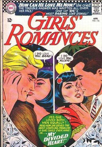 File:Girls' Romances Vol 1 116.jpg