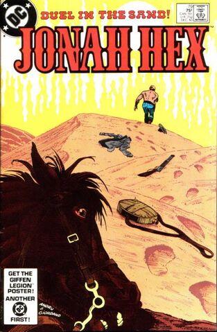 File:Jonah Hex Vol 1 79.jpg