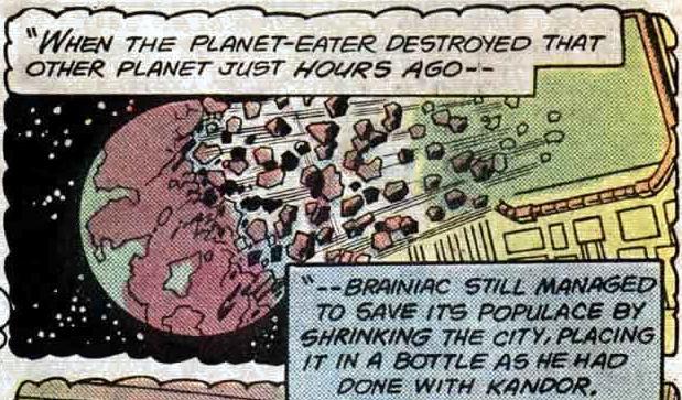 File:Planet-Eater 001.jpg
