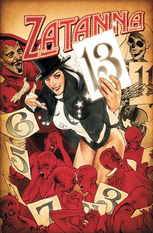 File:Zatanna Vol 2 13 Textless.jpg