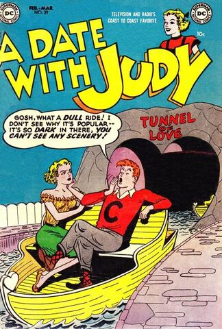 File:A Date With Judy Vol 1 39.jpg