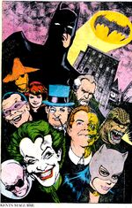 Batman Villains 0010