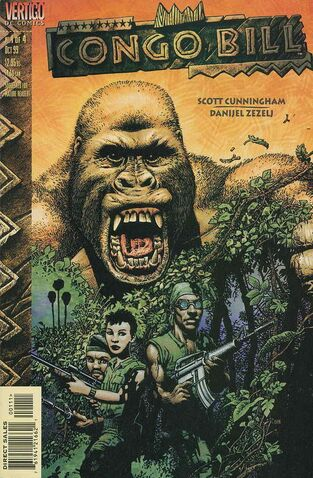 File:Congo Bill Vol 2 1.jpg