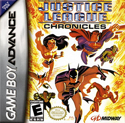 File:Justice League Chronicles.png