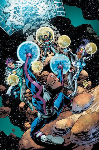 File:Legion of Super-Heroes Vol 7 13 Textless.jpg