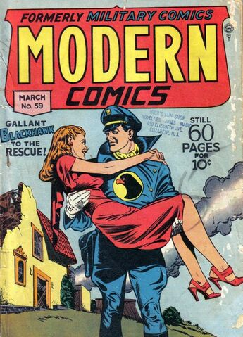 File:Modern Comics Vol 1 59.jpg
