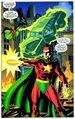 Starman Ted Knight 0008