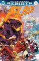The Flash Vol 5 13