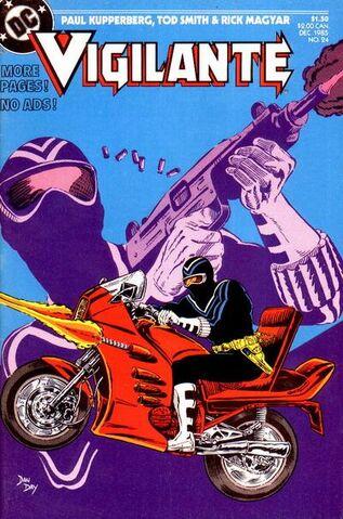 File:Vigilante Vol 1 24.jpg