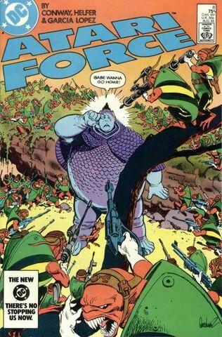 File:Atari Force Vol 2 8.jpg